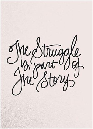 Inspirational-Quotes-to-Get-You-Through-Tough-Times-13