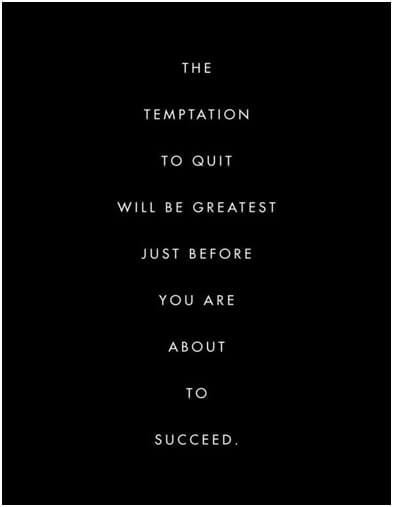 Inspirational-Quotes-to-Get-You-Through-Tough-Times-14