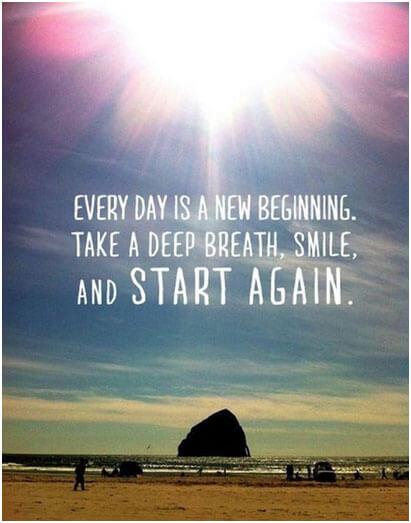 Inspirational-Quotes-to-Get-You-Through-Tough-Times-4