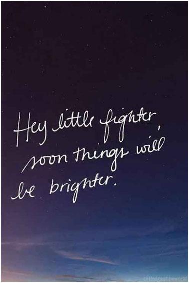 Inspirational-Quotes-to-Get-You-Through-Tough-Times-9
