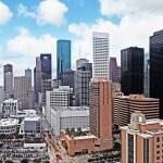 JD Journal Names Yetter Coleman LLP as Best Houston Litigation Boutique