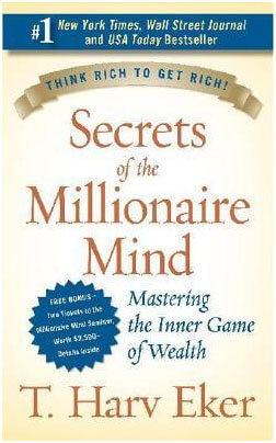4 Books to Help Deal with Your Money Issues