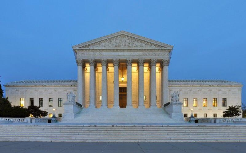 Which Law Schools Produce the Most SCOTUS Law Clerks?