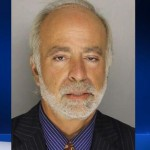 Montgomery Attorney Accused of Raping Client