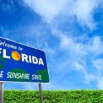 JD Journal's Top Healthcare Law Firms in Florida