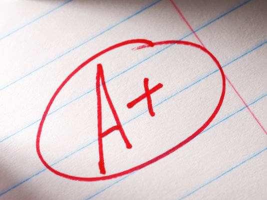 pass bar exam