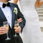 Lawsuit: $325K Wedding Cancelled after Rehearsal Brawl