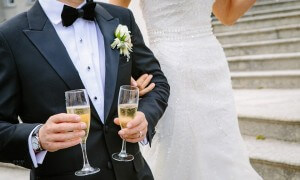 bride-1868868_960_720