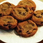 """""""Cookie Man"""" Gives Parishioners a Special Treat after Church"""