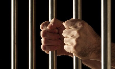 Arkansas Fights for Series of Double Executions