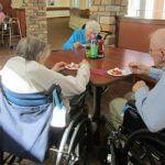 West Virginia Lawyer Steals from Elderly Woman