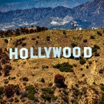 Top 12 Law Schools to Become a Hollywood Power Lawyer
