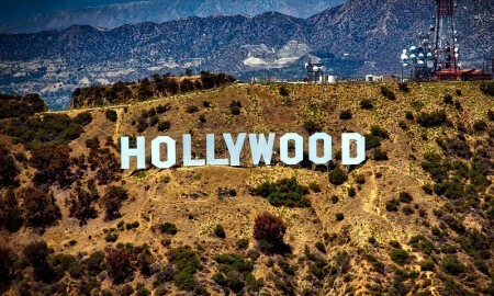 The Hollywood Reporter Names Power Lawyers of 2017
