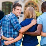 5 Tips to Maintain Better Friendships