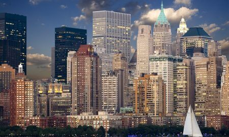 JD Journal's Top Healthcare Law Firms in New York City