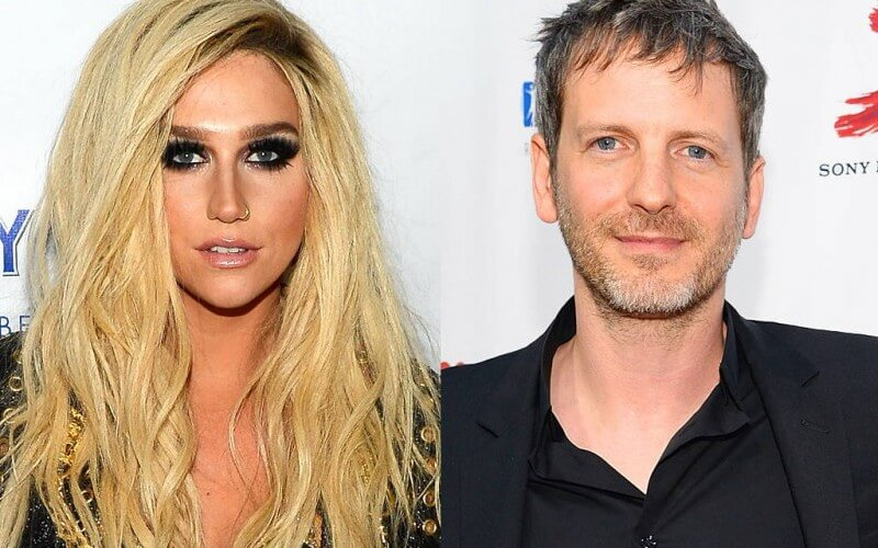 Sony Distances Itself from Dr. Luke Amidst Kesha Legal Battle