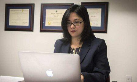 Connecticut Develops Legal Incubator Program