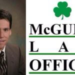Clearwater Lawyer Facing Grand Theft Charge