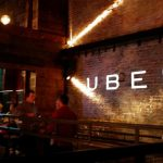 Uber Retains Covington & Burling Partners to Conduct Internal Review