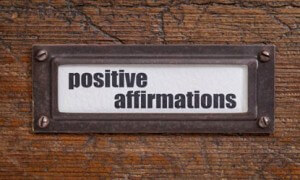 use-positive-affirmations-to-change-your-life