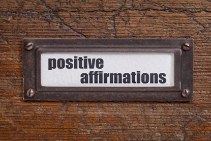 How Affirmations Can Change Your Life