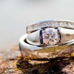 Groom Sues Ex-Fiance for $125K Engagement Ring