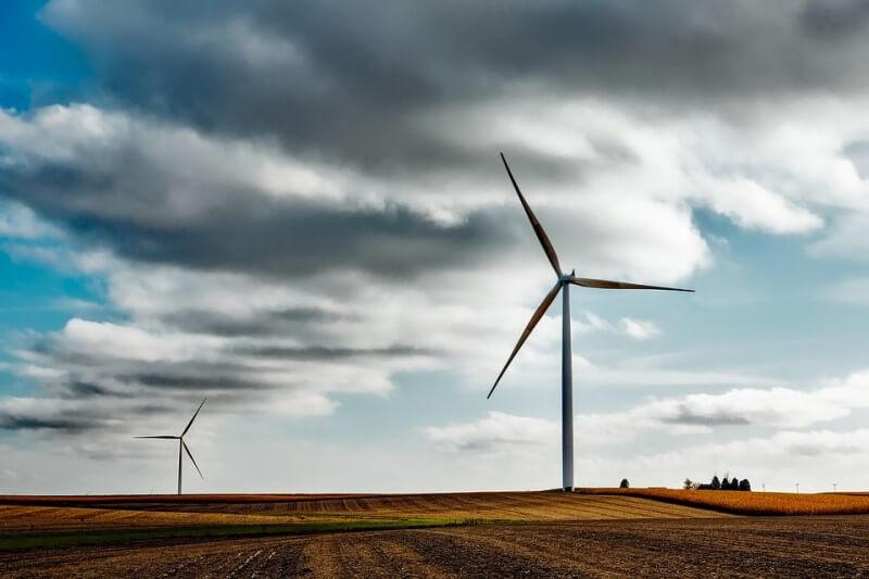 JD Journal Names California's Top Environmental Law Firms
