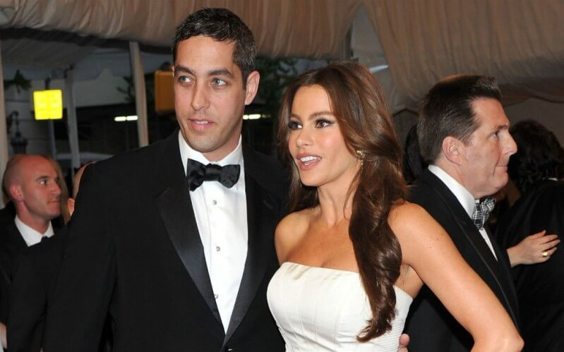 Sofia Vergara Wants to Block Nick Loeb from Taking Control of Frozen Embryos