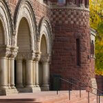 Harvard Law Will Accept GRE Scores