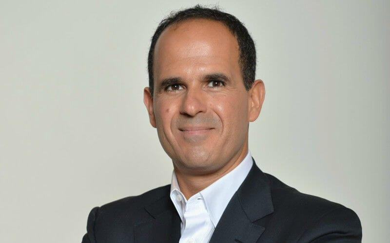 Bow Truss Sues Marcus Lemonis for $26 Million