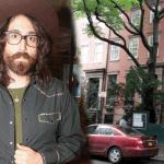 Sean Lennon and Marisa Tomei's Parents Finally Settle Rotten Tree Lawsuit