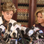 Donald Trump Wants Immunity from Apprentice Contestant's Defamation Lawsuit