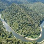 New Zealand River Granted Personhood