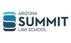 Arizona Summit