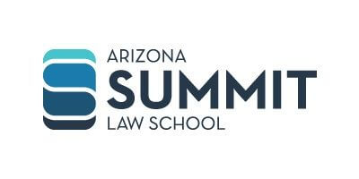 Arizona Summit Placed on Probation
