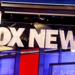 "Lawsuit: Fox News Executive Made Fun of Black Employees' Speech, Called Black Men ""Women Beaters"""