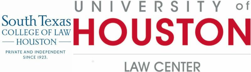 UH Racks Up $500K Bill Suing South Texas Law