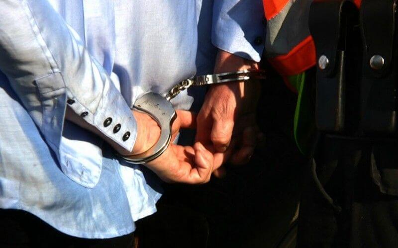 Established Memphis Attorney Arrested for Rape