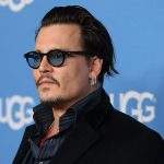Ex-Bodyguards Sue Johnny Depp for Unpaid Wages