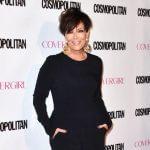 Kim Kardashian: Hollywood Lawsuit against Kris Jenner Dismissed