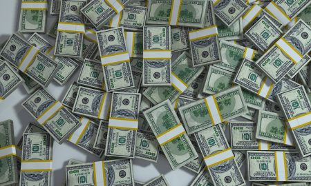 University of Minnesota Law Professor Charged for Embezzling $4 Million