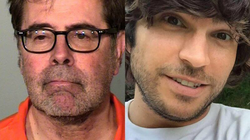 Lawyer Who Killed Jogger Had Brain Tumors; Possibly Sober During Accident