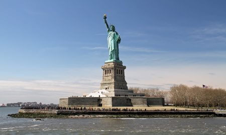 JD Journal Names New York City's Top Immigration Law Firms