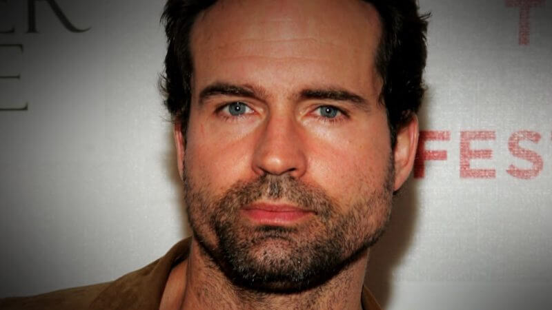 Appeals Court Rules Jason Patric Is Legal Parent of IVF-Conceived Child