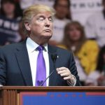 Trump Threatens Changes to Libel Laws