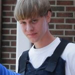 Charleston Shooter Dylann Roof to Plead Guilty to Murder