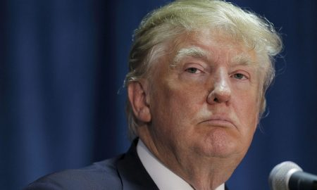 FBI Looking into Second Trump-Russia Dossier
