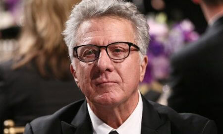 Dustin Hoffman Loses Millions in Real Estate Investment with Paul Manafort's Son-in-Law