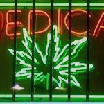 Medical Marijuana Cruises through Iowa Senate