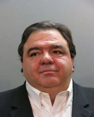 Steven Morelli Believed to Have Stolen from Four Clients, Turns into Over 20 Clients during Investigation